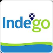 Indego 3.1.3