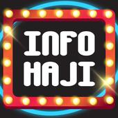 Info Haji 1.0