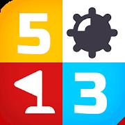 Sudoku  Sweeper 1.05