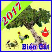Bầu cua 2018( phuong pháp mới) 1.0.2