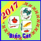 Bau cua 2018 (bau cua Lac) 1.0.1