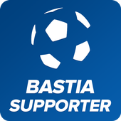 Bastia Foot Supporter 4.0