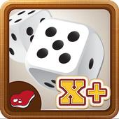 Backgammon xPlus 1.0.6