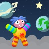 Big Hero Space Jump 1.0