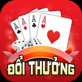 Game Bai Doi Thuong - Danh Bai 1.0