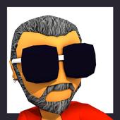 Ajith's Zombie WorldCrazyPotato GamesAction 0.3