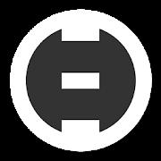 Ladder - the first 1-tap VPN 3.2