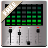 MPC Music Studio 2.1