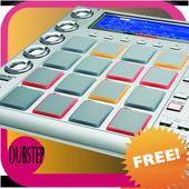 MPC Dubstep Maker 4.0