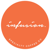Infusion Specialty Coffee Co 1.1.9