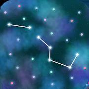 Starpaths 1.1