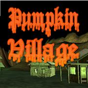 Pumpkin VillageBigBawbAdventure
