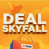 Deal Skyfall - Sabse Saste 5 Din 1.0