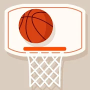 Basketball Game Simulator 1.2