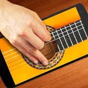Play Guitar Simulator 1.6.3
