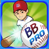 Buster Bash Pro 1.1.3