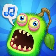 My Singing Monsters 2.2.2