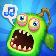 My Singing Monsters 2.3.2