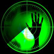 Ghostcom Radar Spirit Detector 1.0.6