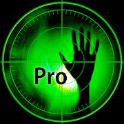 Ghostcom Radar Pro 1.0.1