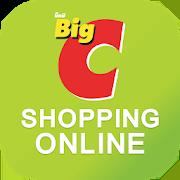 Big C Online 1.6.5