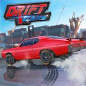 Drift Cars - Max Car Drifting : Driving Simulator