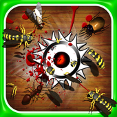 Kill Insect 1.3