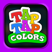TapTapColorsEverythingAmped Inc.Board