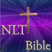 NLT Bible Free Version 1.0