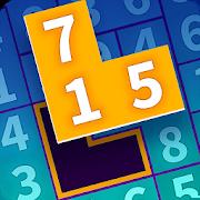 Flow Fit: Sudoku 1.1.5