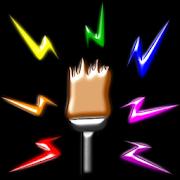 Spark Art 1.1