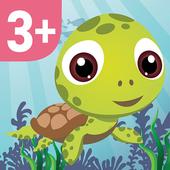 Genius Sorting & Matching 3 for Toddlers Preschool 1.0.7