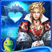 Bridge Another World: Alice in Shadowland 1.0.0