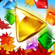 Cascade: Jewel Matching Adventure 2.5.0