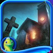 Enigmatis - Hidden Object GameBig Fish GamesCasual