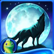 Echoes: Wolf Healer (Full)Big Fish GamesAdventure