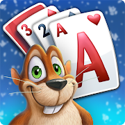 Fairway Solitaire - Card Game 1.45.1