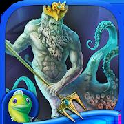 Fierce Tales: Memory CE (Full) 1.0.0