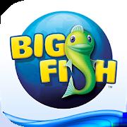 Big Fish Games App 1.3