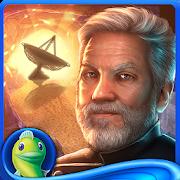 Hidden Expedition: Dawn of Prosperity (Full) 1.0