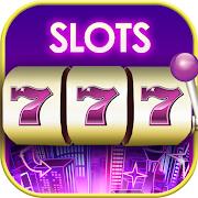 Jackpot Magic Slots™: Social Casino & Slot Games 12.6.0