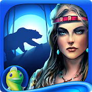 Living Legends: Wrath of the Beast CE 1.0.0