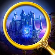 Midnight Castle: Hidden Object 1.14.27