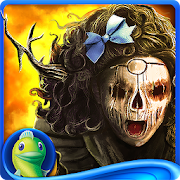 Maze: Subject 360 - A Scary Hidden Object Game 1.0.1