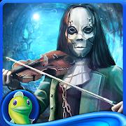 Phantasmat: The Mask (Full)Big Fish GamesAdventure