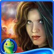 Sea of Lies: Tide of TreacheryBig Fish GamesAdventure