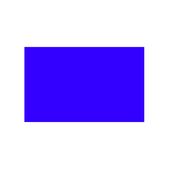 com.bigfishgames.stickypoc.Test1 icon