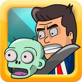 Zombie Mash 1.0