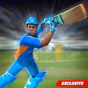World Champions Cricket T20 Game