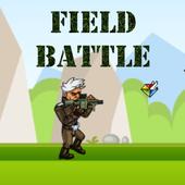 Field Battle 1.0